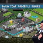 Underworld Football Manager 2016 Tips, Tricks & Strategies to Build Your Football Empire