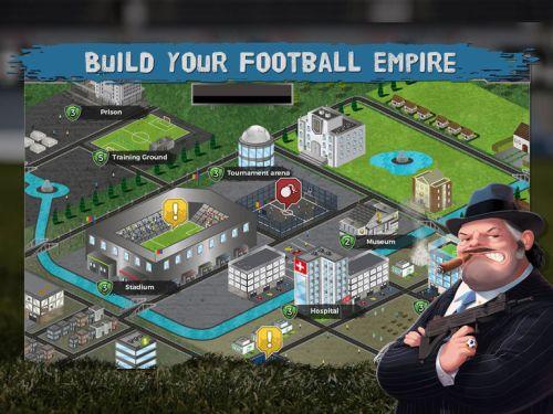 underworld football manager tips
