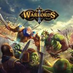Warlords Tips, Tricks & Strategy Guide: 15 Epic Hints You Need to Know