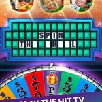 Wheel of Fortune Free Play Tips, Cheats & Guide to Make Your Spins Count and Earn More Rewards