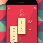 Word Bridge Puzzles Answers for All Levels