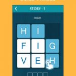 Word Saying Answers for All Levels