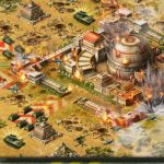 World at War Tips, Cheats & Strategy Guide to Crush Your Enemies