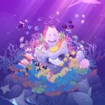 AbyssRium Tips & Strategy Guide: How to Unlock Hidden Fish