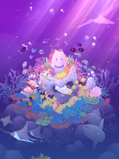 abyssrium tips