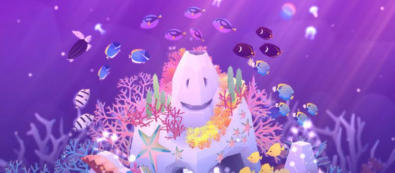 Abyssrium tips strategy guide how to unlock hidden fish for Tap tap fish all hidden fish