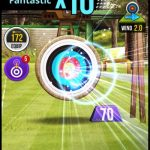 Archery King Tips & Strategy Guide: 8 Hints to Become the Best Archer