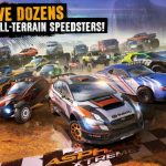 Asphalt Xtreme Tips & Strategy Guide to Win More Races