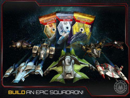 battlestar galactica squadrons tips