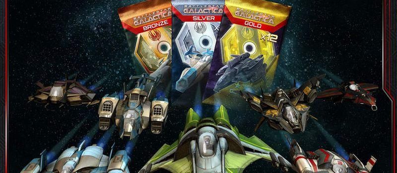 battlestar galactica squadrons cheats