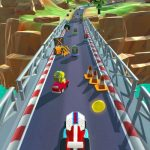 Blocky Racer Tips, Tricks & Cheats to Get a High Score