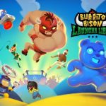 Burrito Bison: Launcha Libre Cheats, Tips & Tricks to Defeat Your Opponents