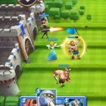 Castle Crush Tips & Strategy Guide to Defeat Your Enemies