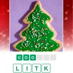 Christmas Pics Quiz Answers for All Levels