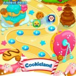Cookie Clickers 2 Guide: 4 Tips & Tricks to Become a Cookie King