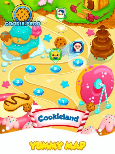 cookie clickers 2 guide