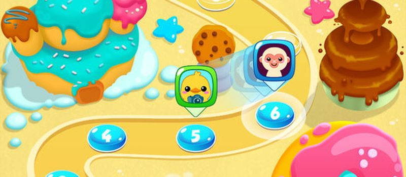 cookie clickers 2 tips