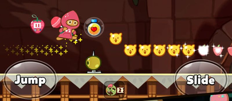 cookie run ovenbreak tips
