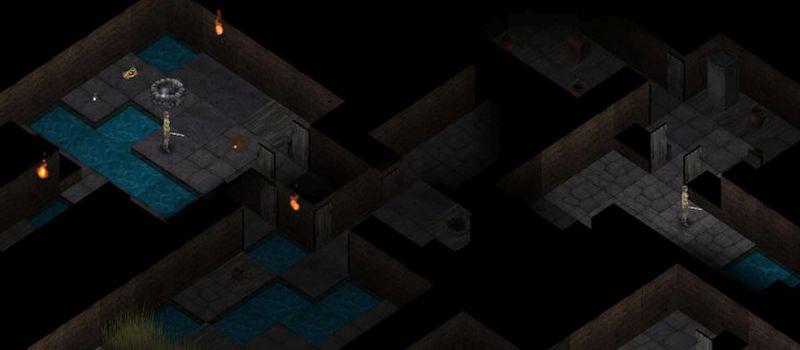 darkness survival tips