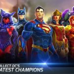 DC Legends Tips & Strategy Guide: 18 Hints for Winning Battles and Collecting Heroes