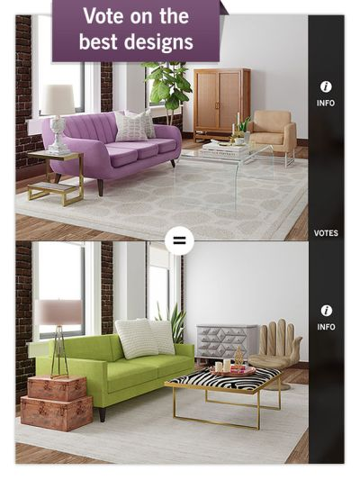 Design Home Ios Tips Strategy Guide 6 Hints You Need To Know Level Winner