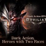 Devilian Guide: 5 Tips & Tricks You Should Always Remember