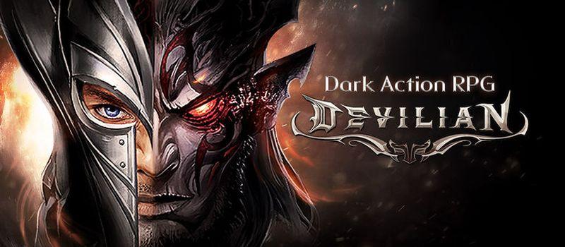 devilian guide