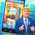 Donald's Empire Tips, Cheats & Tricks: 4 Hints to Earn a Ton of Cash
