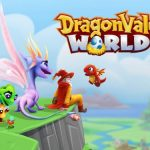 DragonVale World Ultimate Guide: 12 Tips & Tricks You Need to Know