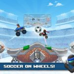 Drive Ahead! Sports Tips, Tricks & Cheats: How to Win More Games