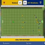 Football Manager Mobile 2017 Tips, Tricks, Strategy Guide & Wonderkid Listings