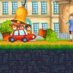 Fun School Race Games for Kids Guide: 8 Tips & Tricks Every Player Should Know