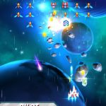 Galaga Wars Tips, Cheats & Strategy Guide to Defeat Your Enemies