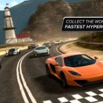 Gear.Club Tips, Cheats & Strategies: 7 Hints to Improve Your Cars