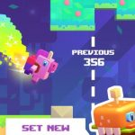Helly Copter Tips & Cheats: How to Get a High Score