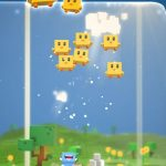 Keepy Ducky Tips, Tricks & Cheats: How to Get a High Score and Unlock More Goodies