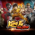 Kung Fu All-Star Tips & Tricks: How to Complete More Three-Star Levels