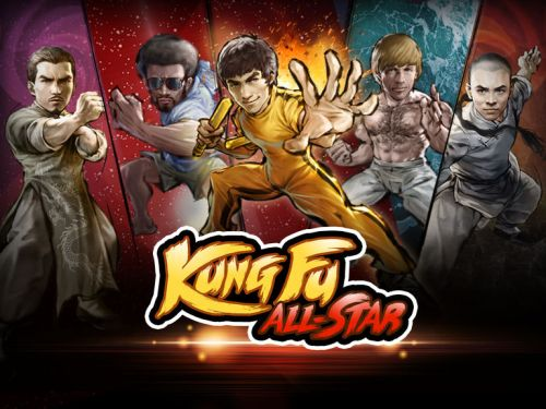 kung fu all-star tips