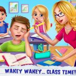 My Teacher – School Classroom Play and Learn Guide: 5 Tips & Tricks to Become the Best Teacher