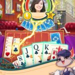 Shuffle Cats Tips, Tricks & Cheats: 5 Hints Every Player Should Know