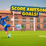 SkillTwins Football Game Tips, Cheats & Tricks: How to Succeed on the Pitch