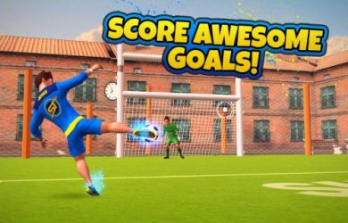 skilltwins football game tips