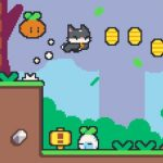 Super Cat Tales Tips, Tricks & Cheats: How to Complete More Levels