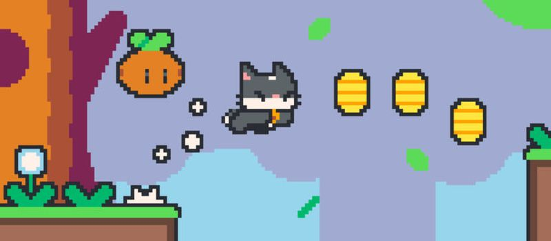 super cat tales cheats