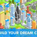 Tap Tap Builder Tips, Cheats & Strategy Guide to Build Your Dream City