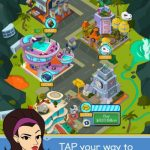 Taps to Riches Tips, Tricks & Strategy Guide: How to Earn Your Fortune Faster