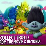 Trolls: Crazy Party Forest! Tips, Cheats & Tricks: 5 Hints You Need to Know