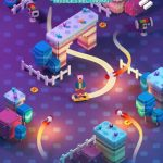 Twisty Board Tips, Tricks & Cheats: How to Unlock More Characters