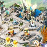 War Games: Last Empire Tips, Cheats & Guide: 5 Hints Every Player Should Know