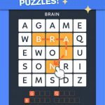 Word Blast Answers for All Levels